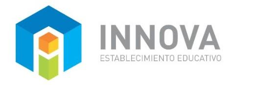 Colegio INNOVA (Quilmes)