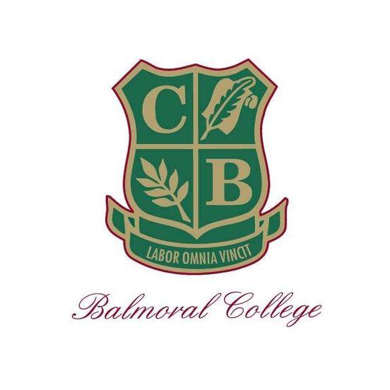 Colegio Balmoral (Banfield)
