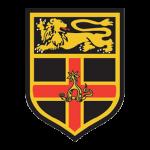 Instituto Bede