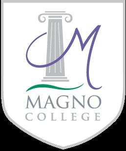 Magno College