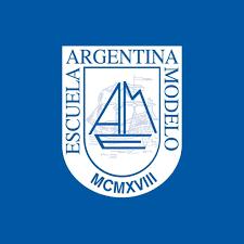 Escuela Argentina Modelo