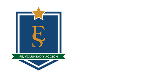 Instituto Privado Eccleston School