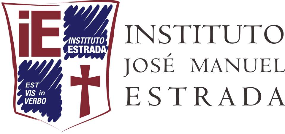 Instituto José Manuel Estrada Zárate