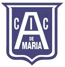 """Colegio Inmaculado Corazón de María """"Adoratrices"""" CABA"""