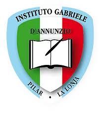 Instituto Gabriele D'Annunzio Pilar