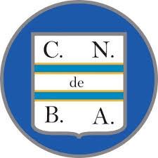 Colegio Nacional de Buenos Aires CABA
