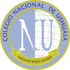 Colegio Nacional de Ushuaia - Ushuaia