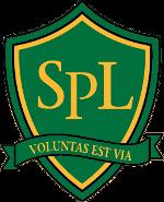 Colegio San Patricio de Luján