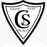 Colegio Solar de Pilar