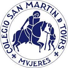 Colegio San Martín de Tours Mujeres CABA