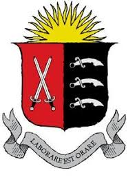 Colegio Santa Hilda  Hurlingham