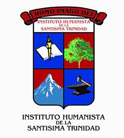 Instituto Humanista de la Santísima Trinidad - Salta