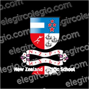 Colegio Neozolandes Del Pacífico Luján