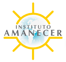 Instituto Amanecer CABA