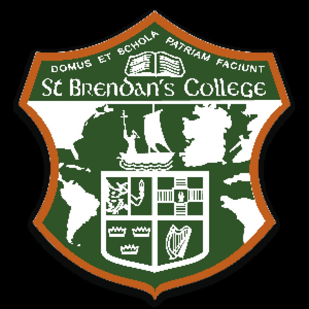 Colegio St. Brendan's CABA