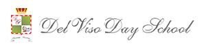 """Colegio Del Viso """"Del Viso Day School"""" Pilar"""