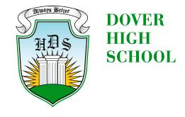 Colegio Dover Escobar