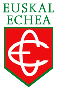 Institutos Euskal Echea CABA y Lavallol