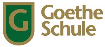 Colegio Goethe Boulogne