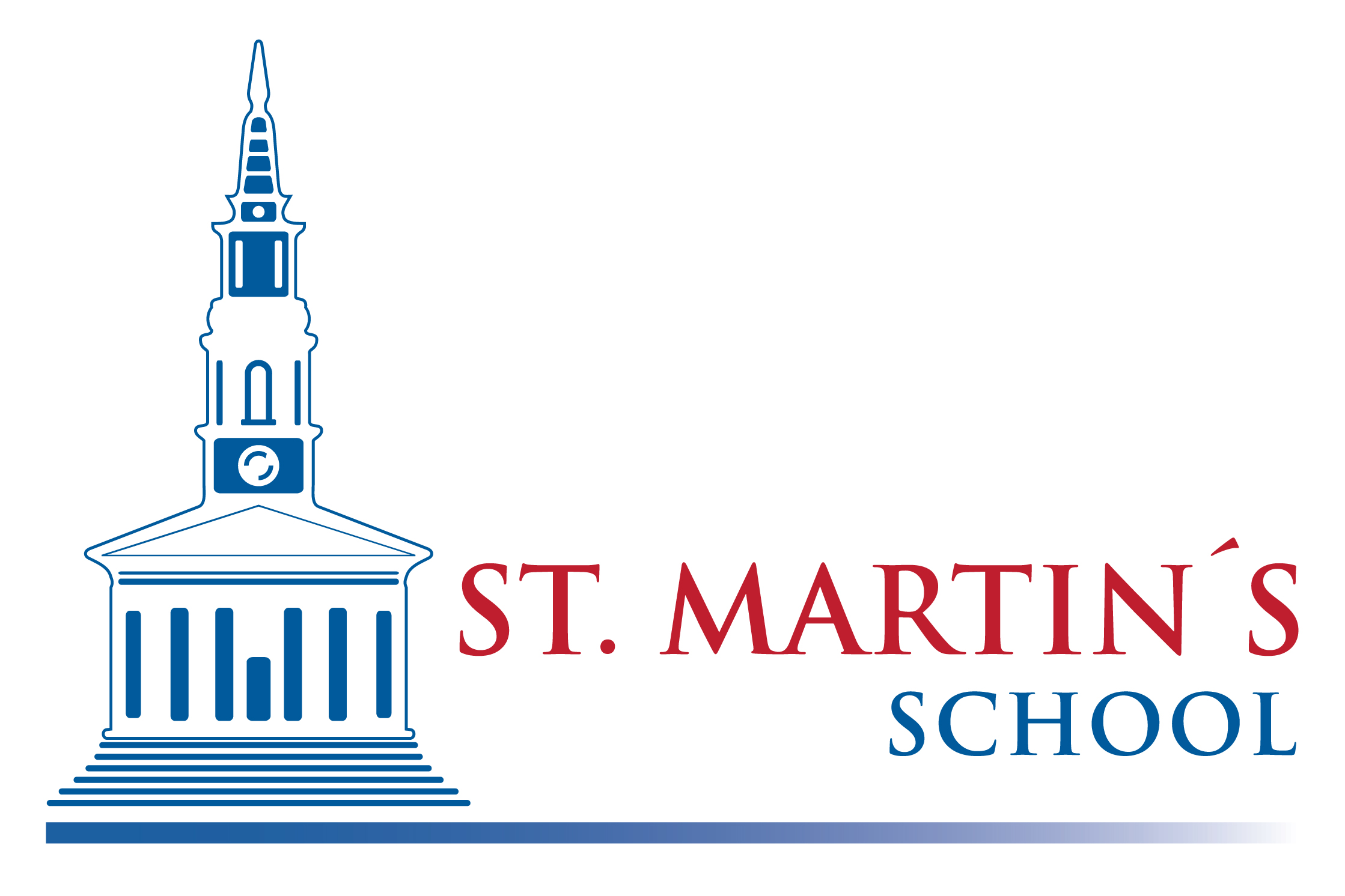 Colegio Saint Martin in the Fields