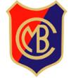 Colegio Marista Manuel Belgrano CABA