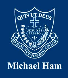 Colegio Michael Ham Vicente López