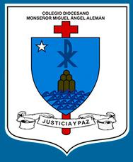 Colegio Diocesano Mons. Miguel Ángel Alemán Ushuaia