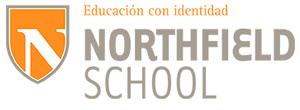 """Colegio Campo de Norte Nordelta """"Northfield"""