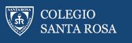 Colegio Santa Rosa (sólo para Comunicación Social)