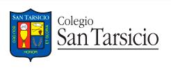 Colegio San Tarsicio CABA