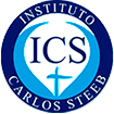 Instituto Carlos Steeb CABA