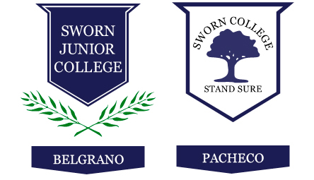 Colegio Sworn Junior College