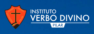 Instituto Verbo Divino Pilar